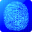 Fingerprint App Lock 58
