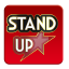 StandUp Alaoula TV 5.0.3