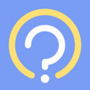 Lipsi - anonymous messaging 0.1.57