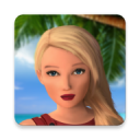 Avakin Life - 3D virtual world 1.029.01