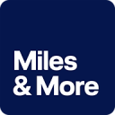 Miles & More 2.10.0