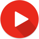 Video Player 8.3.1.1