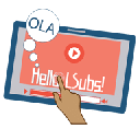 LSubs - video player with translatable subtitles 3.6.4