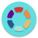 Themes Manager for Huawei / Honor EMUI 80.2.3.release