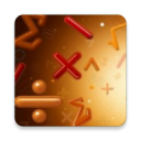 Mathstronaut - SKY is the LIMIT for Speed Maths 1.3