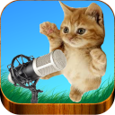 Ringtones Animals 1.1