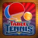 Table Tennis Multiplayer 1.6