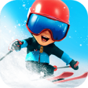 Snow Trial 1.0.62