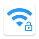 WIFI PASSWORD PRO 2.0.2