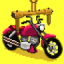 Motor World: Bike Factory 1.319