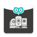 OWLR Multi Brand IP Cam Viewer 2.8.0.8