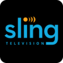 Sling for AirTV Player 3.22.3