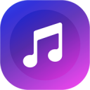 Music Player & Mp3 player - Musical for Galaxy S9 10.3.0