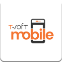 T-Soft Mobile 2.9.0.5