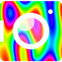 Psychedelic camera free 3.12