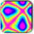 Psychedelic camera free 3.5