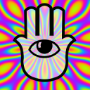 Psychedelic camera free 4.6