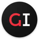 Earn Money with Gigs and Internships for students 2.7.3.p