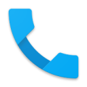 Call Management 7.0