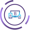 Bootstrap Code Play 1.8