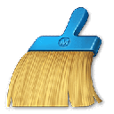Clean Master for x86 CPU 7.0.1