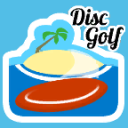 Disc Golf Islands 1.00.3