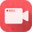 Screen Recorder With Facecam And Audio & Editor 2.0.3