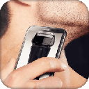 Electric shaver 2.2