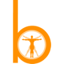 BodBot Personal Trainer:Workout&FitnessCoach 4.31