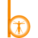 BodBot Personal Trainer:Workout&FitnessCoach 5.997