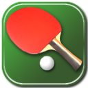 Virtual Table Tennis 3D 2.7.7
