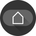 Multi-action Home Button 2.5.0