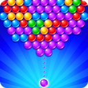 Bubble Shooter 2.9.0
