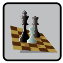 Fun Chess Puzzles Free (Tactics) 2.7.4
