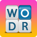 Word Stacks 1.2.3