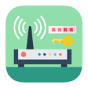 WiFi Router Password - Router Master 1.9.4