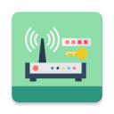 WiFi Router Password - Router Master 1.9.6