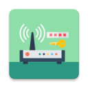 WiFi Router Password - Router Master 2.0.0