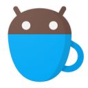 Coffee Icon Pack 2.1
