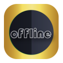 Offline for WhatsApp 1.7