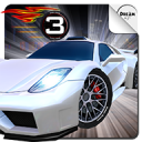Speed Racing Ultimate 3 5.8