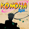 Konoha Run 2.2