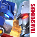 Transformers: Earth Wars Beta 1.66.0.21589