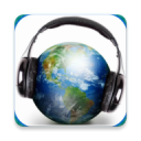 Sound Effects Ringtones Music 1.2.1057