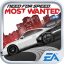 NFS Most Wanted 1.3.103