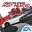 NFS Most Wanted 1.3.71