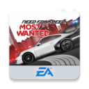 NFS Most Wanted 1.3.112