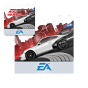 NFS Most Wanted 1.3.98