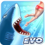 Hungry Shark Evolution 7.3.0
