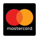 Mastercard Airport Experiences 6.0.1
